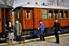 Klar-til-afgang-med-kufferter-foto-Hans-Stuckler