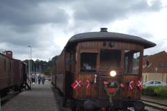 20.-Bryllupstog-paa-Mariager-station