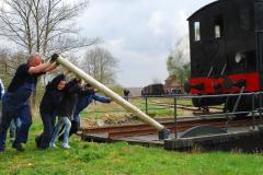 20.-Lokomotivet-vendes-i-Handest-foto-Carsten-Lindby