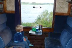 36.-Udsigt-over-Mariager-fjord-fra-kupeen-foto-Carsen-Lindby