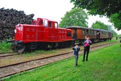50.-Diesellokomotiv-paa-True-station-foto-Carsten-Lindby
