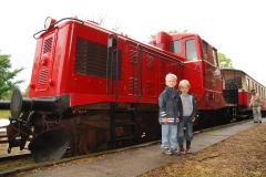 61.-Diesellokomotivet-i-Handest-foto-Carsten-Lindby