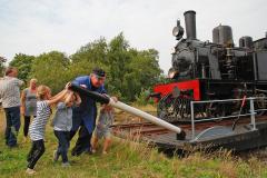 64.-Damplokomotivet-vendes-i-Handest-foto-Carsten-Lindby