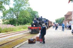 82.-To-damplokomotiver-ankommer-til-Handest-foto-carsen-LIndby